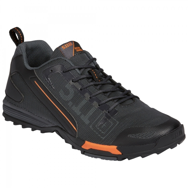 5.11 RECON Trainer Shadow