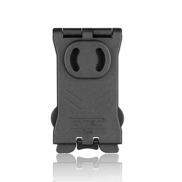 Cytac Molle Adapter F-FAST TMA / T4E HDR Rotations Holster Molle Adapter