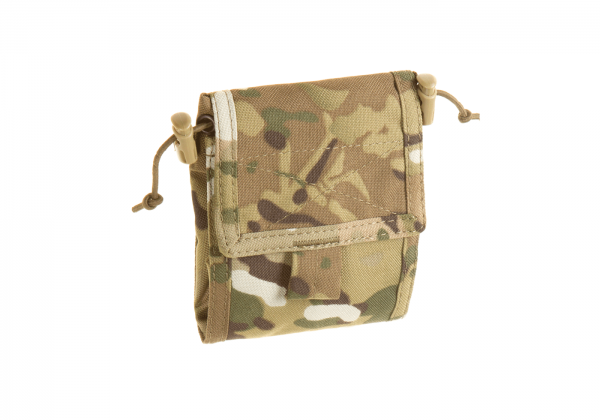 Invader Gear Foldable Dump Pouch / ATP