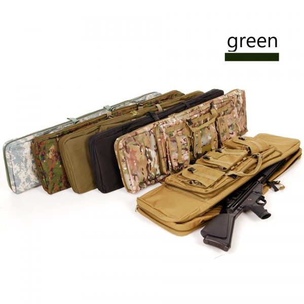 OPS Gear Gun Case Raptor