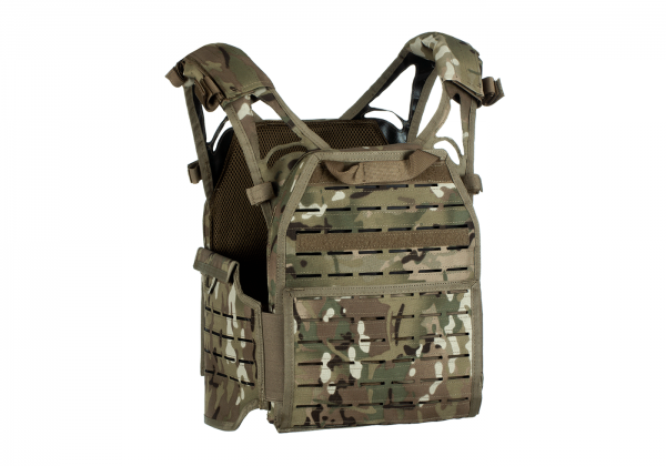 Invader Gear Reaper Plate Carrier / ATP