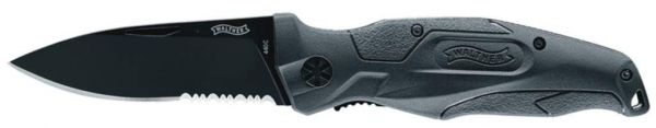 Walther TFK 3 - Traditional Folding Knife 3