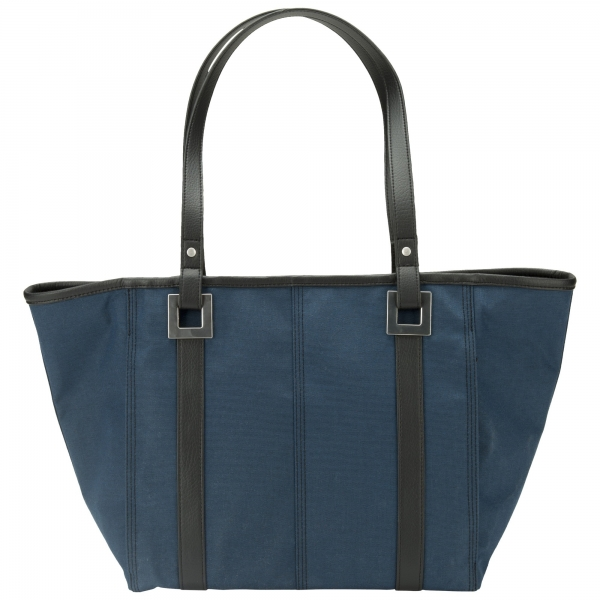 5.11 Lucy Tote Deluxe