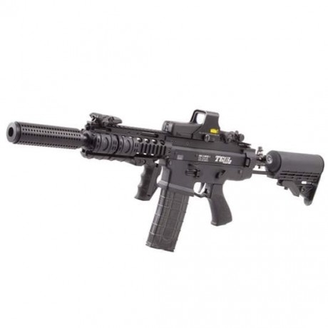 Maxtact TGR2 MK2 MOD3 Assault Rifle