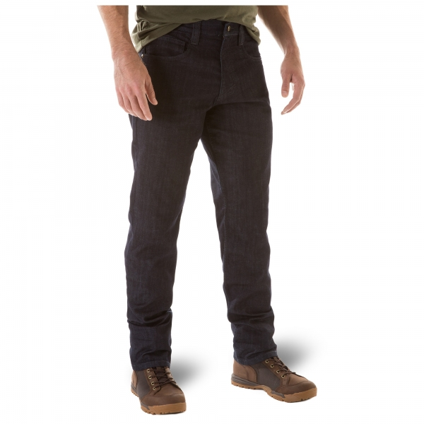 5.11 Defender-Flex Slim Jean
