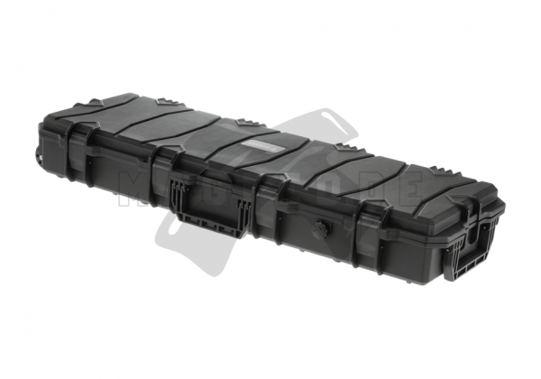 Rifle Hard Case 100cm PNP Foam