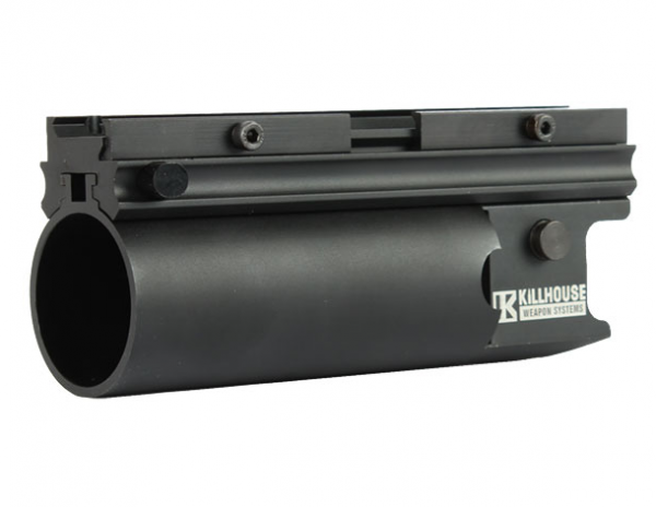 Killhouse Grenade Launcher 6""