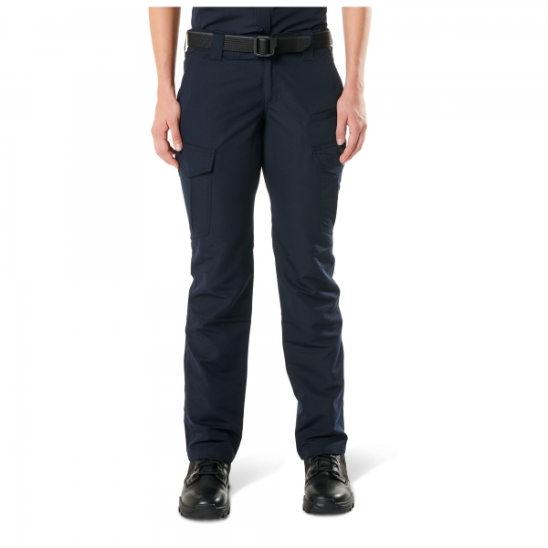 5.11 Women's Fast-Tac Cargo Pant